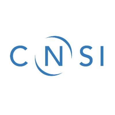CNSI.jpg