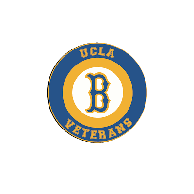 UCLA Veteran Bruins.png