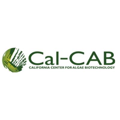 Cal_CAB Logo.jpg