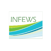 infews logo.png