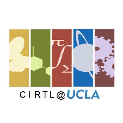 CIRTL UCLA.png