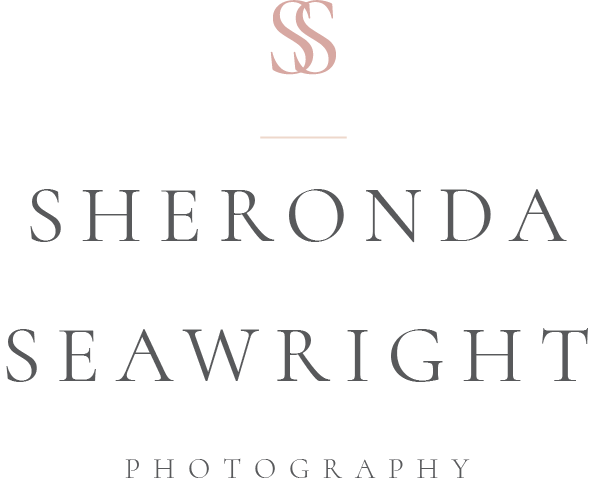 Sheronda Seawright Photography