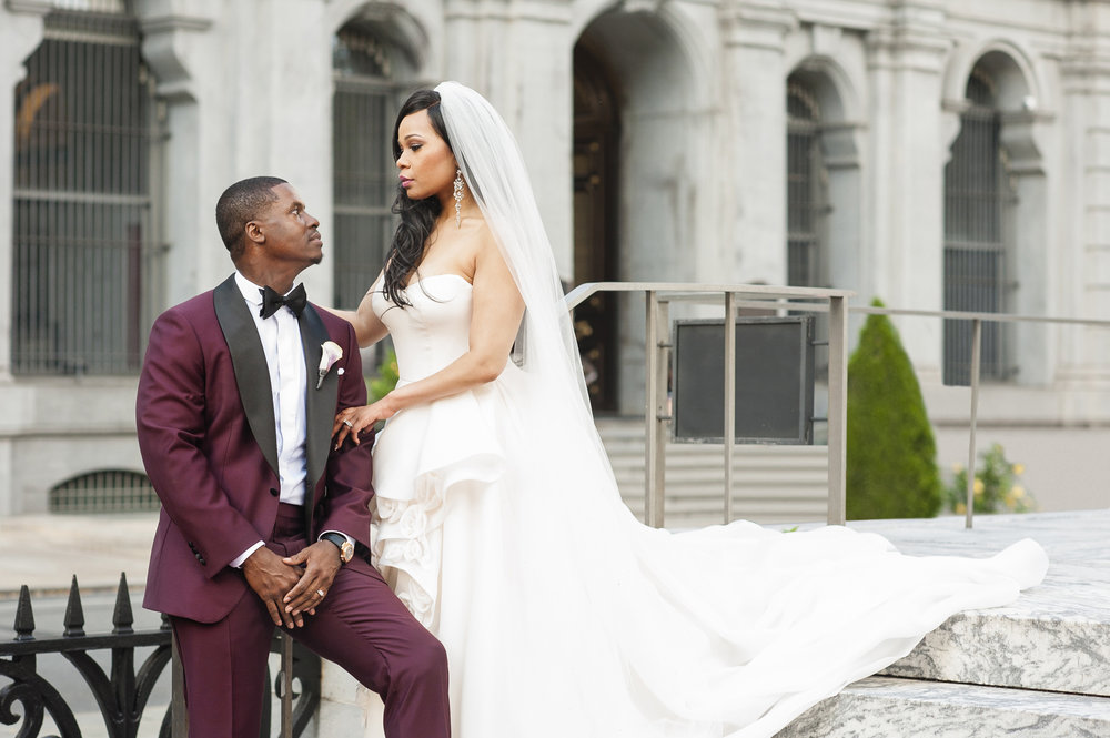 SSP Wedding Images (73).jpg