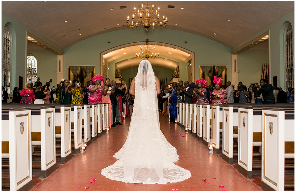 Valley_Forge_Military_Academy_Wedding (27).jpg