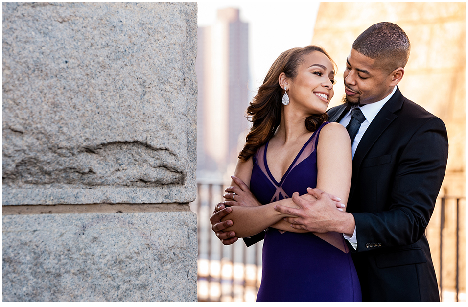 Brooklyn_Bridge_NewYork_Engagement_Tiffany+Kim (7).jpg