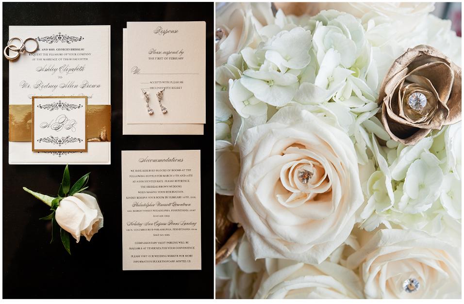 Sheronda_Seawright_Photography_Details (2).jpg