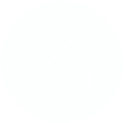Palette Group