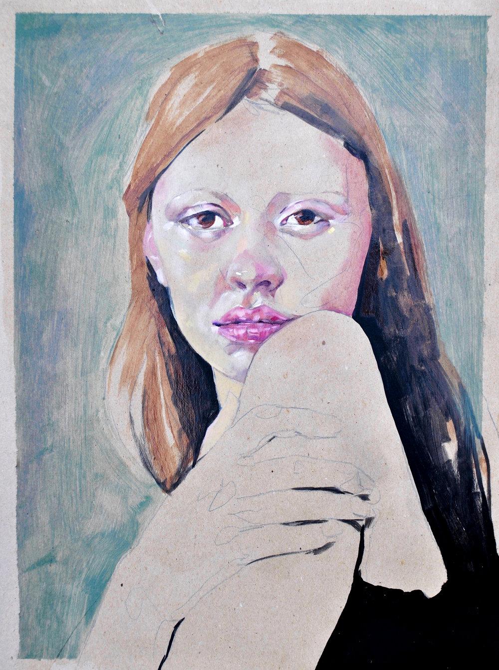 2017 paper portrait 7.jpg