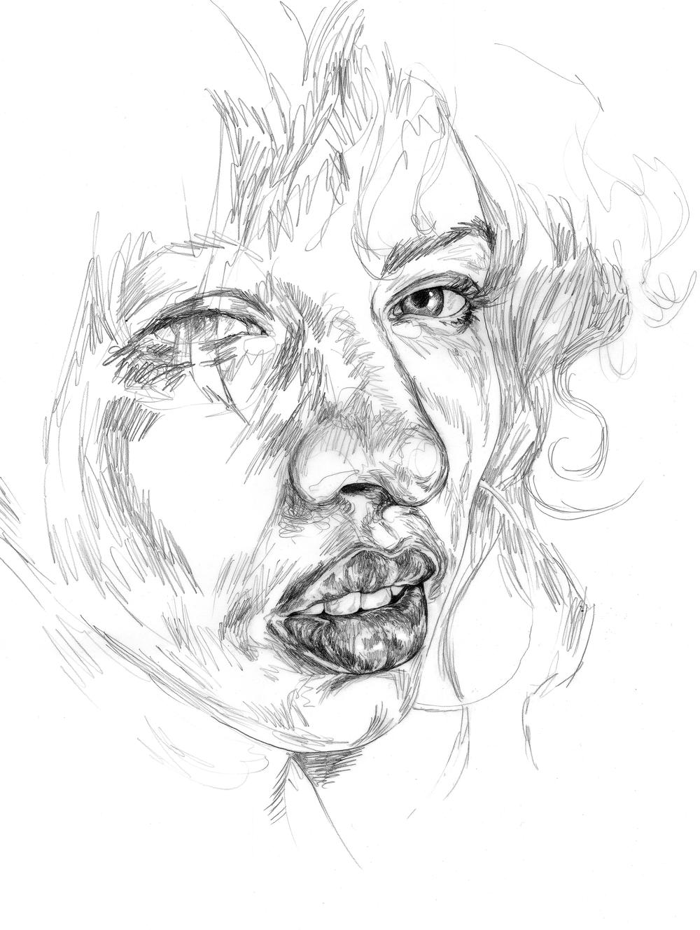 3 drawing woman-1.png