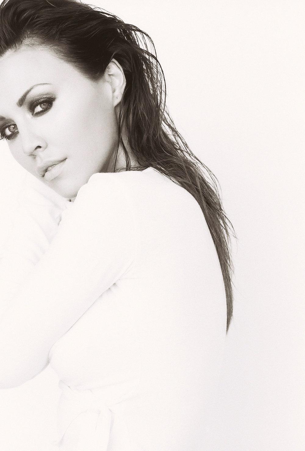 A. JaimeSlater Beauty Shot2.jpg
