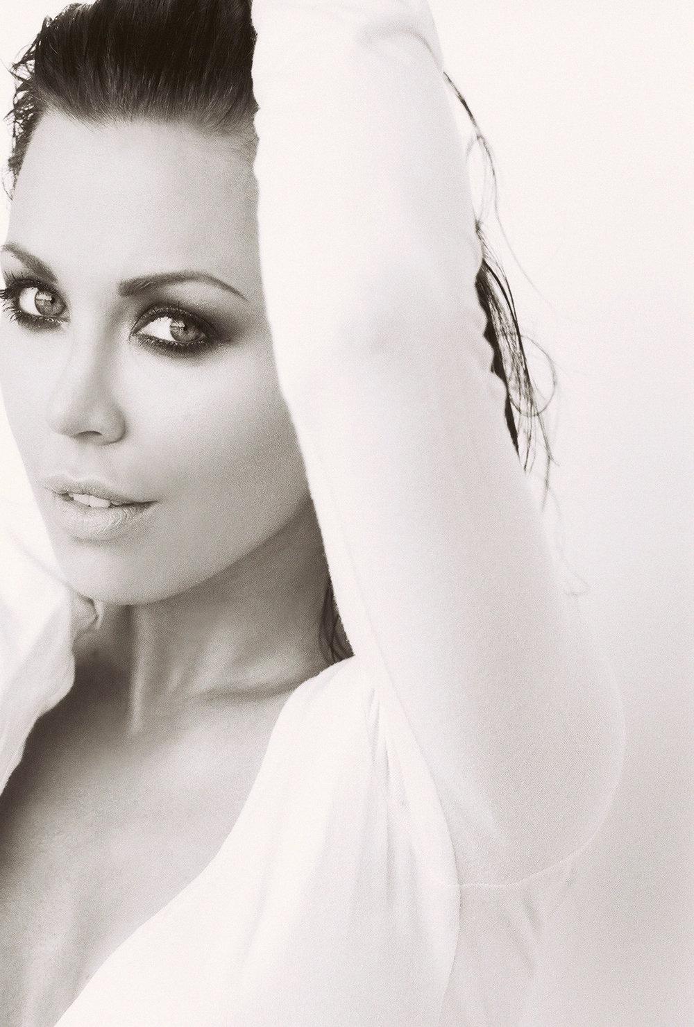 A. Jaime Slater Beauty Shot6.jpg