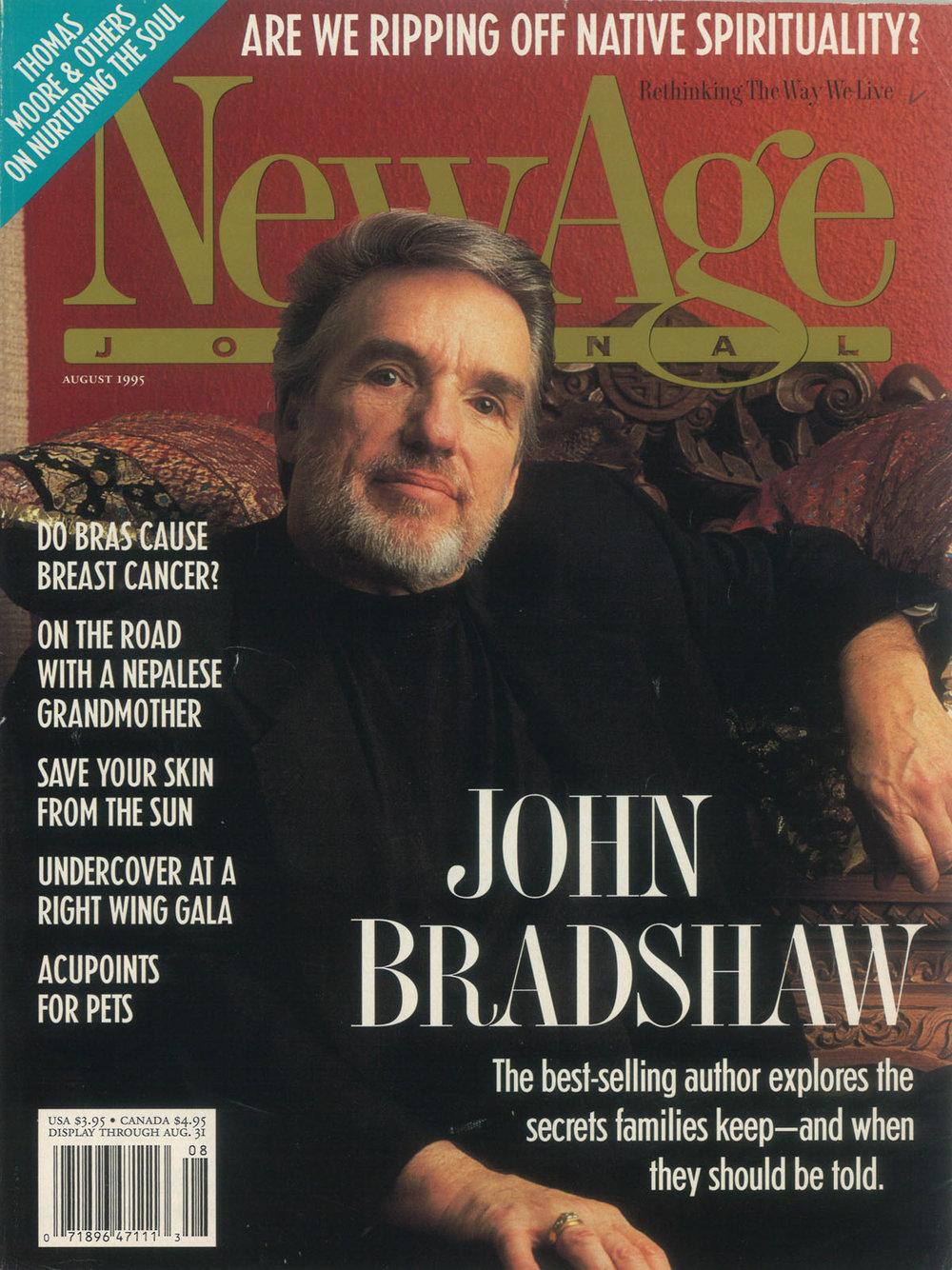 John Bradshaw_20100513153241_00031.jpg