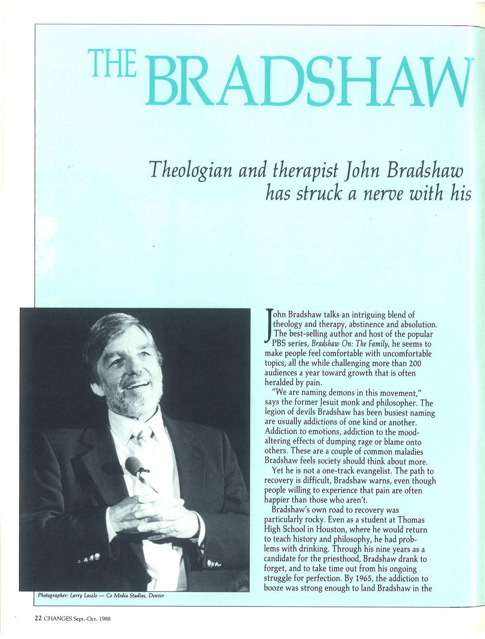 John Bradshaw_20100513153241_00020.jpg