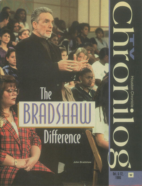 John Bradshaw_20100513153241_00025.jpg