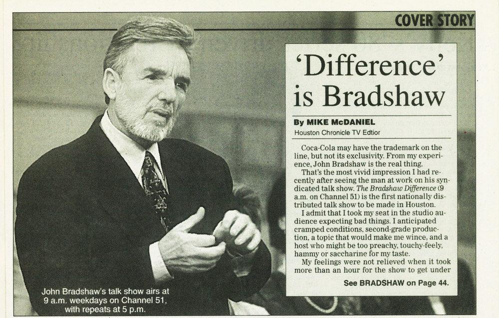 John Bradshaw_20100513153241_00026.jpg