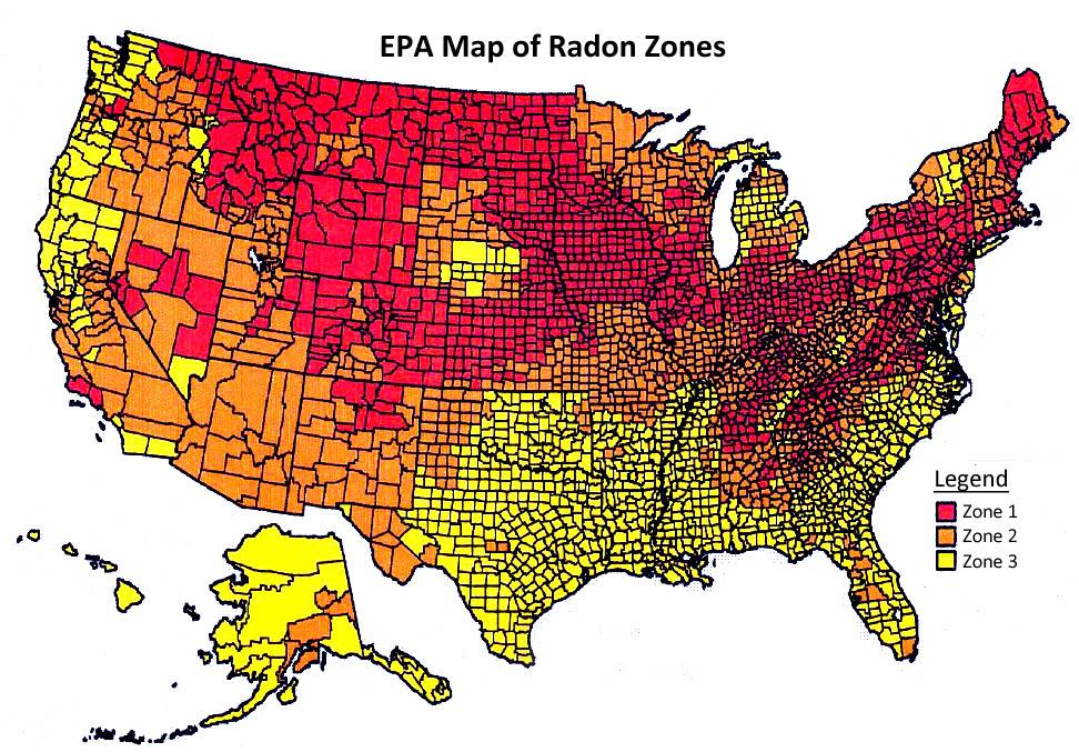 Radon Map EPA 2.jpg