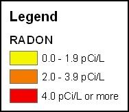 Radon Zone Legend 4.jpg