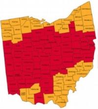 Radon in Ohio 2.jpg