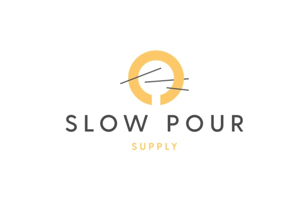 SLOW POUR SUPPLY CO.