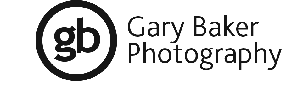 Gary Baker Photography