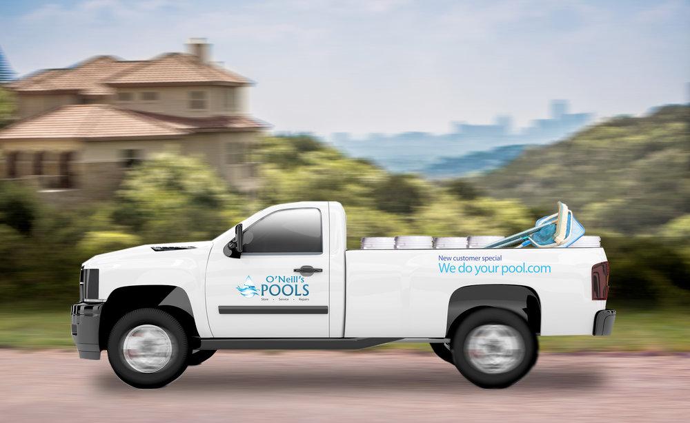 Delivery Truck Hirez web comp.jpg