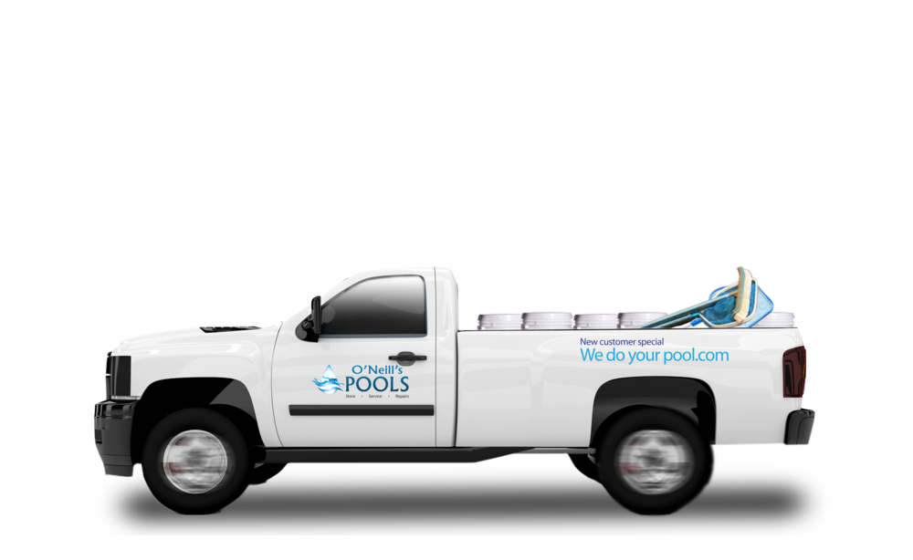 Delivery Truck silohette.png