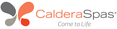 caldera.png