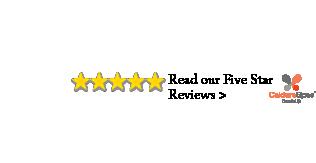 Caldera review graphic.png