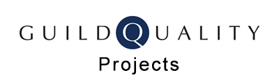 Guild-Quality-Logo1.jpg