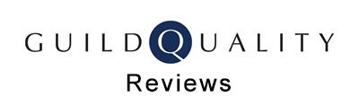 Guild-Quality-Logo2.jpg