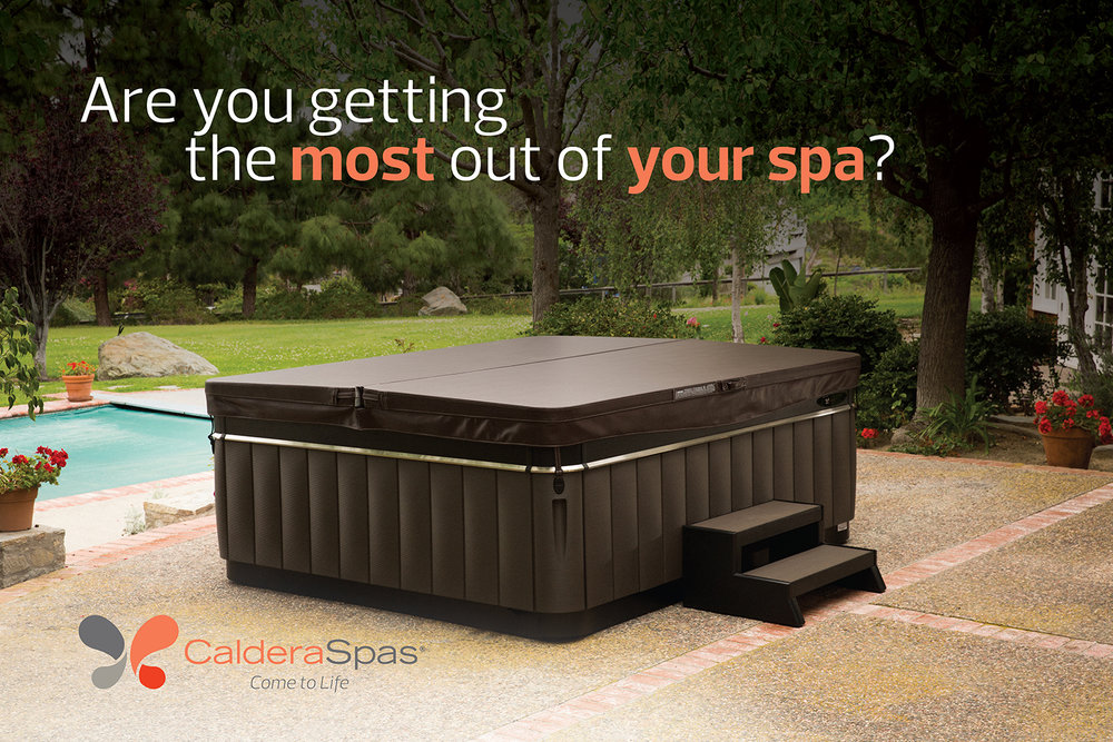 We Create Spas with a Focus on Comfort, Design and Performance - Our reliable, high‑performance spas are designed for comfort, efficient energy use, and simple maintenance so you can focus on enjoying your hot tub often.