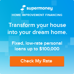Flexible financing options available with payments that will fit your budget. Apply from the comfort of your home.