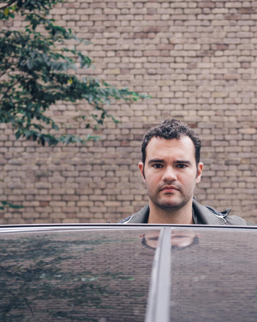 Martin Bohacik - Portrait 3.jpeg