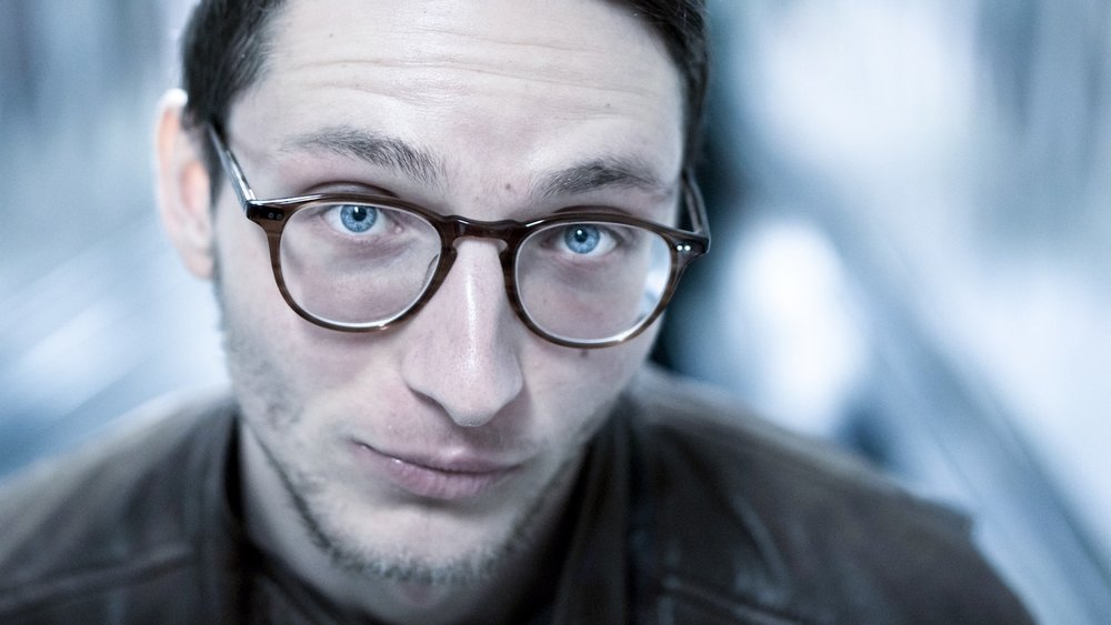 Martin Bohacik - Portrait 2.jpeg