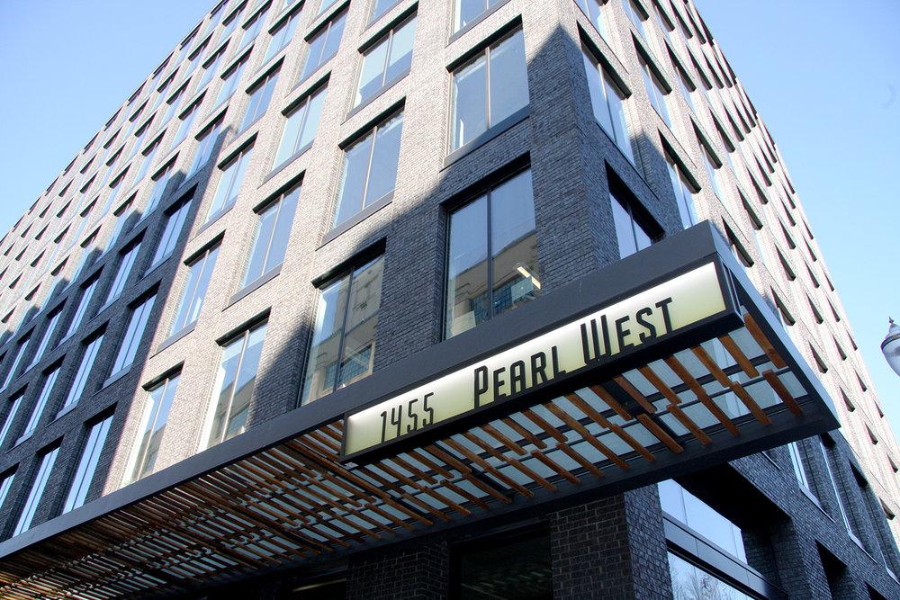 pearl-west-image-04-1000x1500.jpg