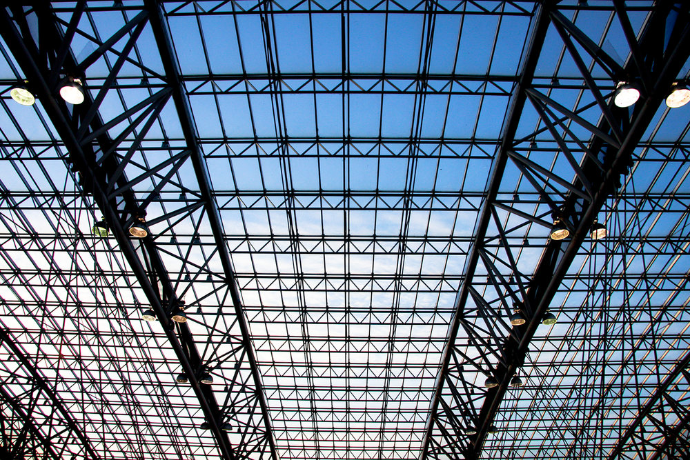 pdx-canopy-image-04-1000x1500.jpg