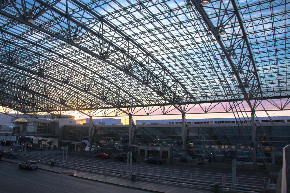 pdx-canopy-image-05-1000x1500.jpg