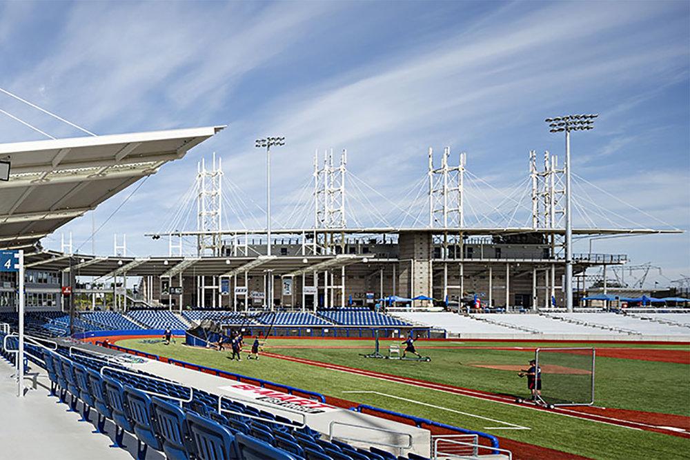 hops-stadium-image-03-1000x1500.jpg