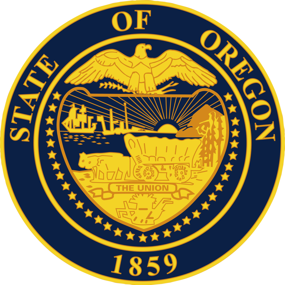 seal-oregon-image-1500x1500.png