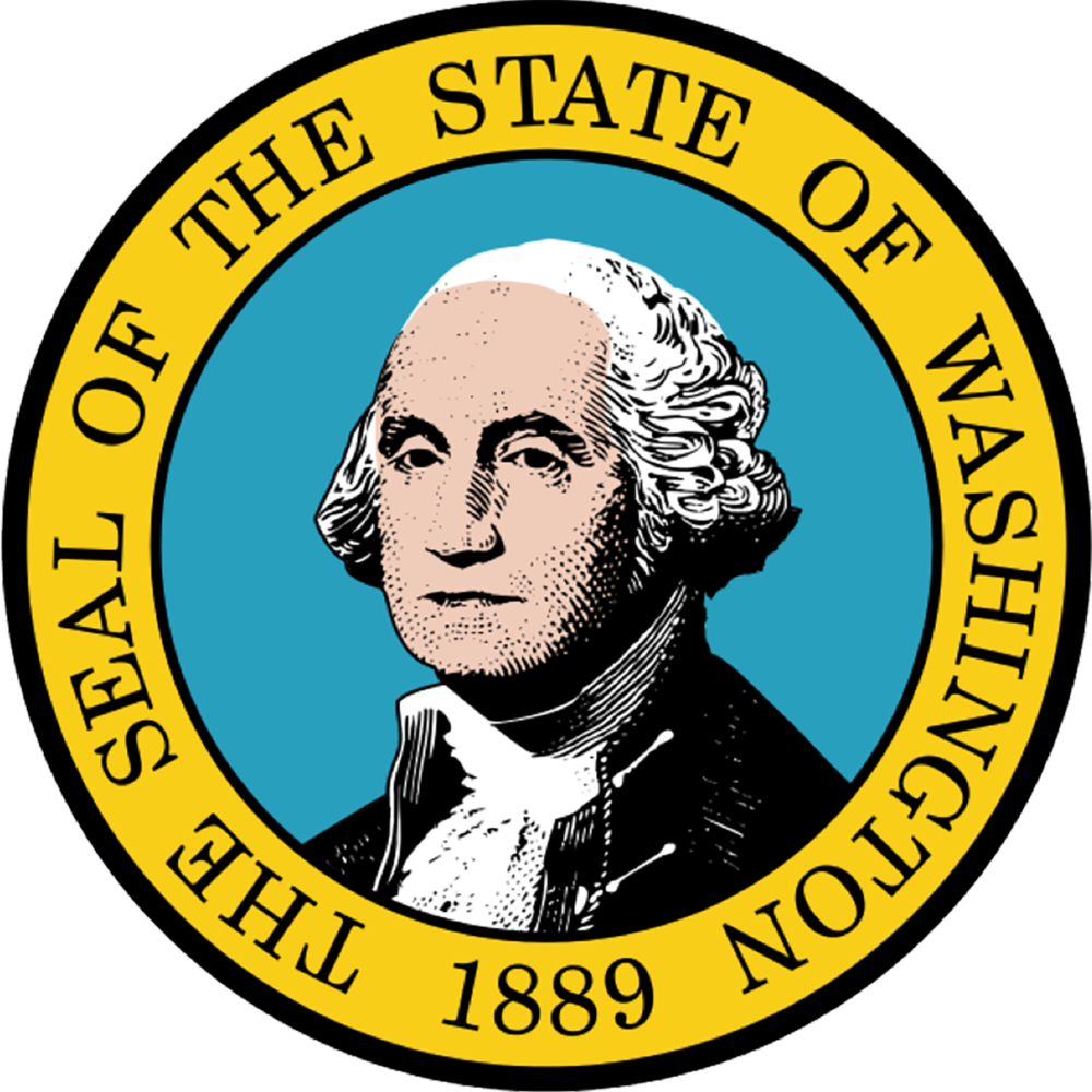 seal-washington-image-1500x1500.png