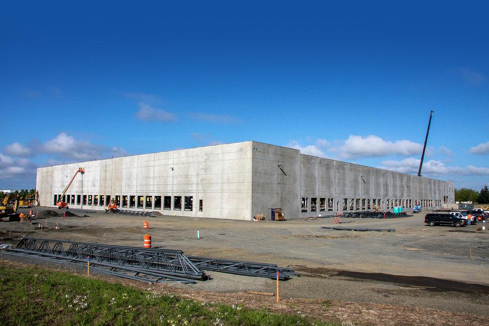 refa-westmark-building-image-06.jpg