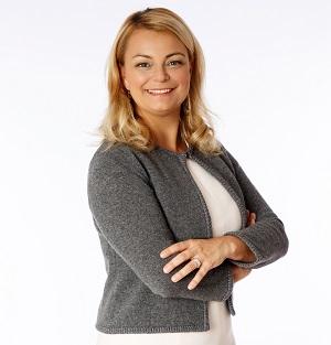 Christiane Holzinger - National President JCI Austria 2018christiane.holzinger@360planner.at