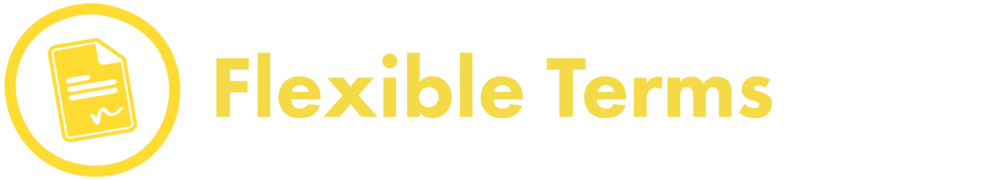 flexible_terms_2.png