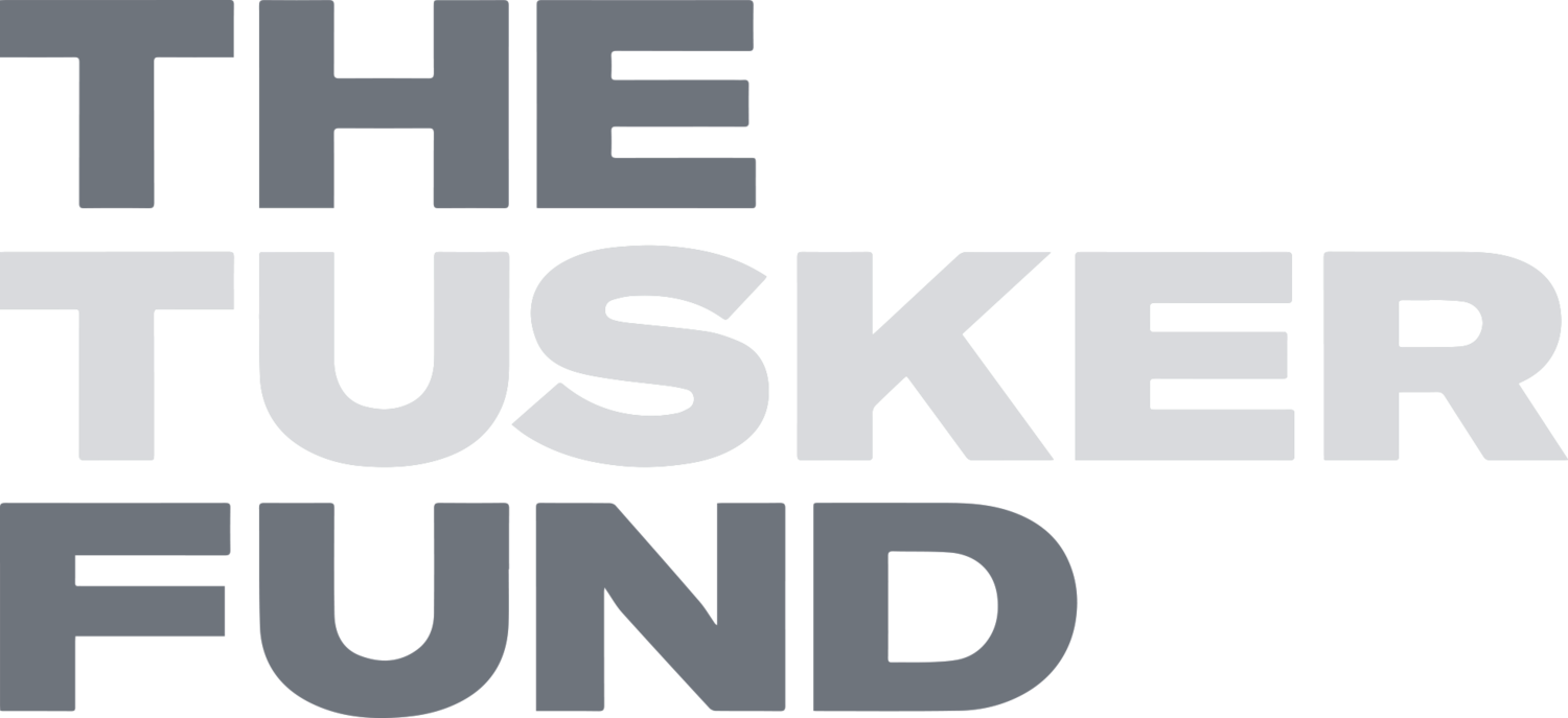 The Tusker Fund