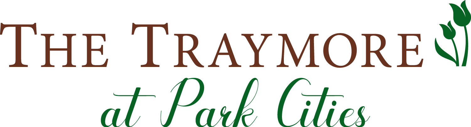 The Traymore - Luxury Senior Living - Dallas Texas Nursing Home