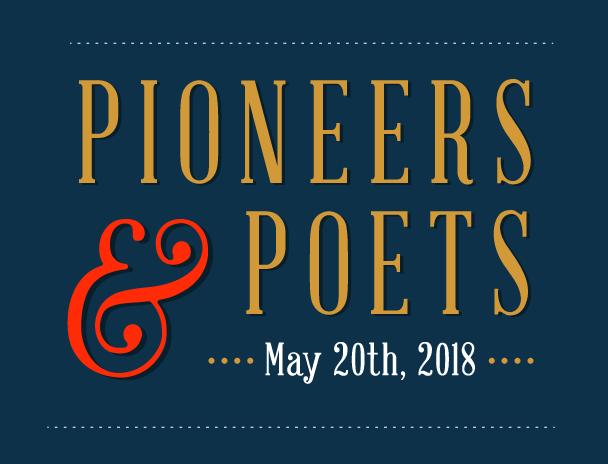 Pioneers-and-Poets_ThemeArt_Text.png