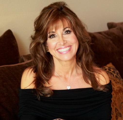 Renee Piane - President of Renee Piane Enterprises