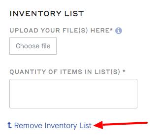 remove item 2.png