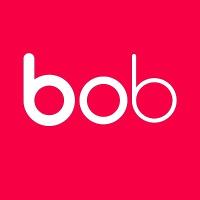 hibob-squarelogo-1524817412233.png