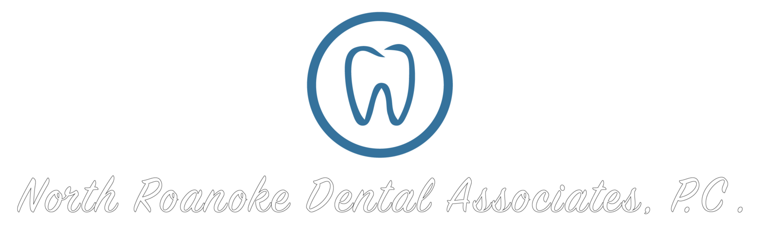 Dentist Roanoke, VA | North Roanoke Dental Associates